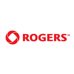 wireless carriers ontario