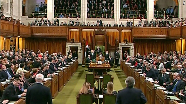 party discipline in the canadian house Canada's strict party discipline perverts democracy it's the kind of assurance canadian politicians often give when they are accused of being trained seals or potted plants who park their where the percentage of rebellious votes in the house of commons was seven times.